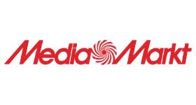 mediamarkt-logo-onza