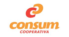 consum-logo-onza