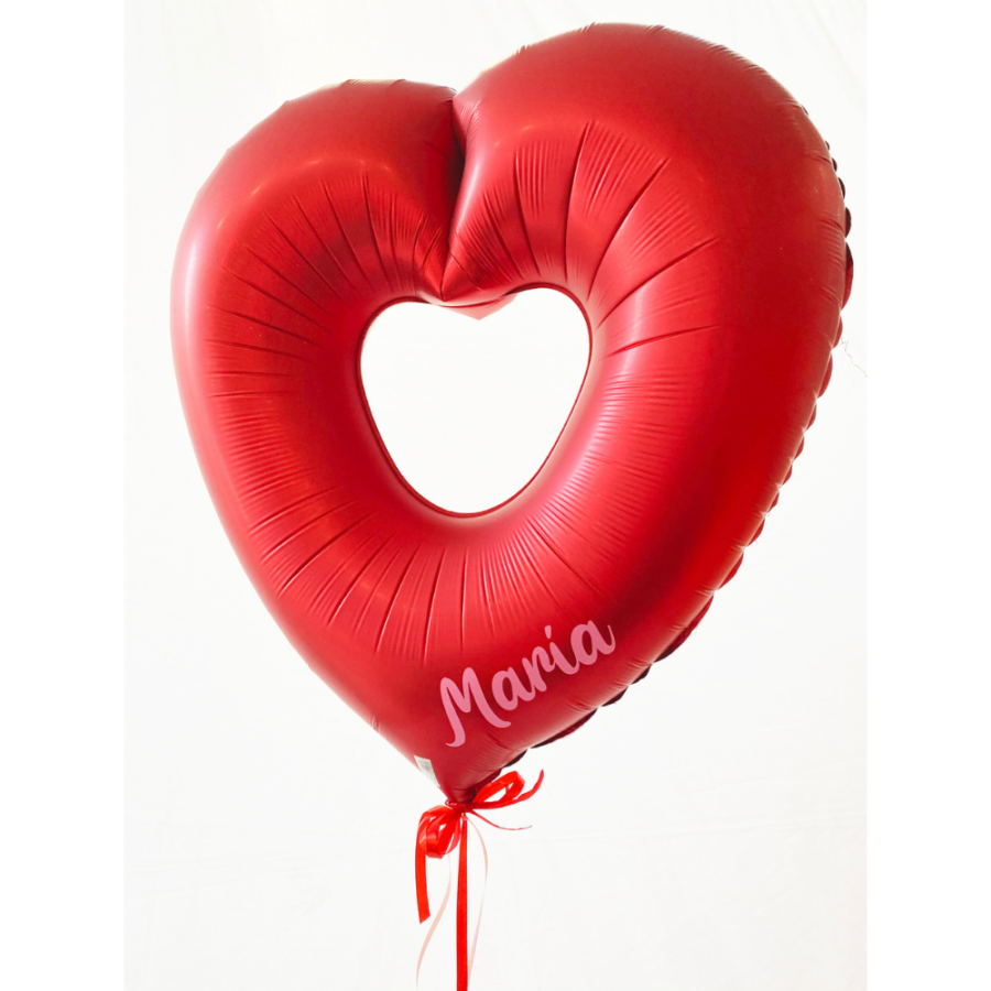 globo-de-corazon-con-helio