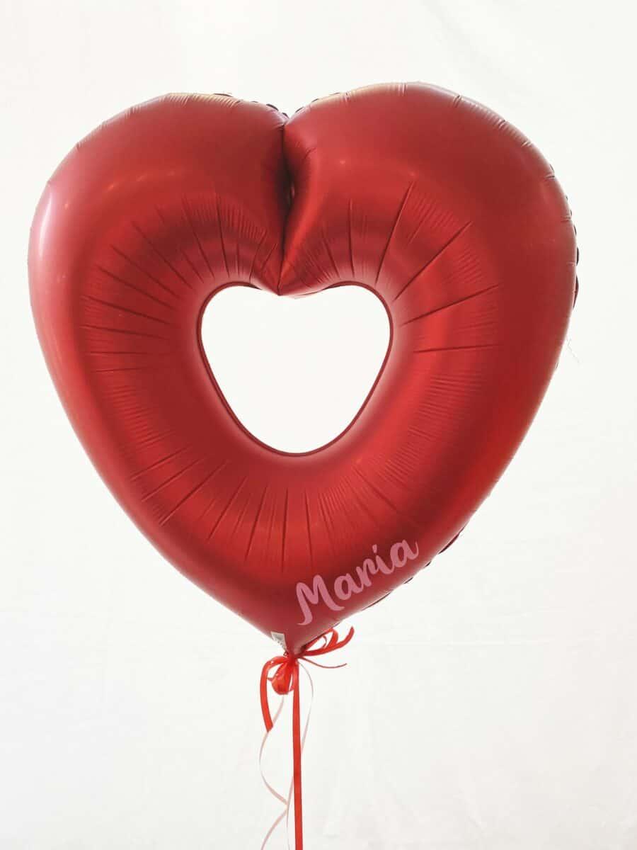 globo-de-corazon-con-helio-2