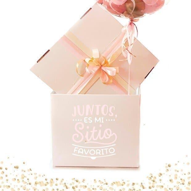 Balloon-box-personalizado-rosa-2