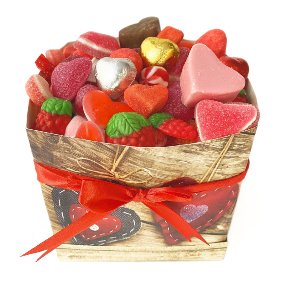caja-corazon-con-gominolas