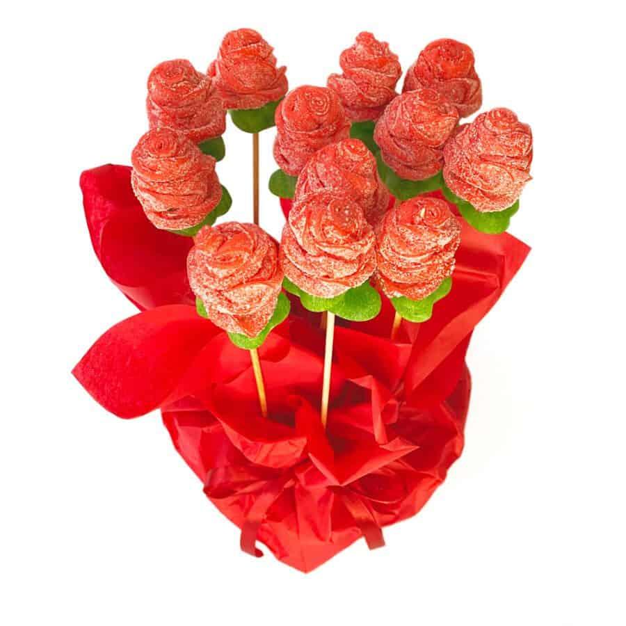 centro-de-rosas-de-chucherias