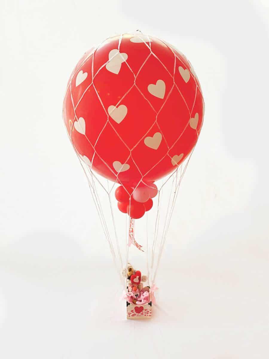 globo-de-helio-gigante