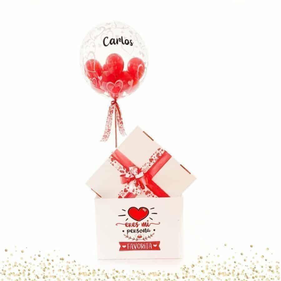globo-box-amor-san-valentin