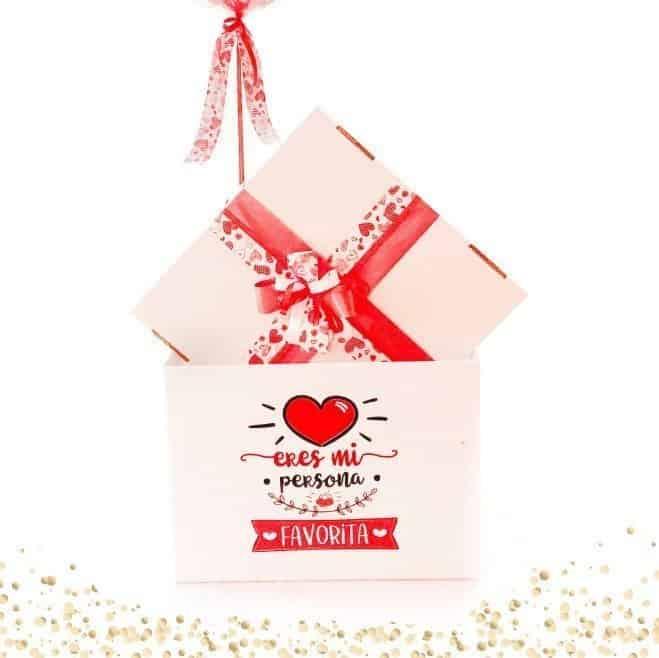 globo-box-amor-san-valentin-2