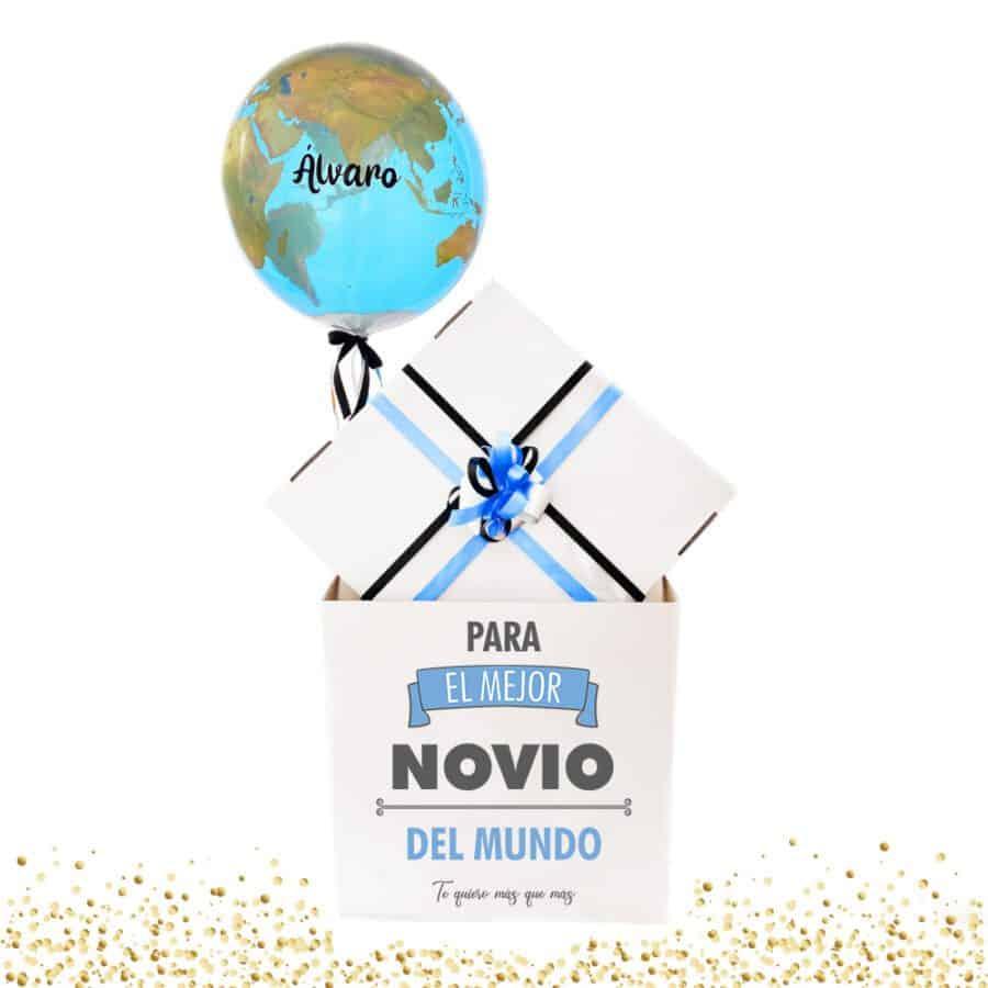 globo-box-mundo-regalo-original-amor