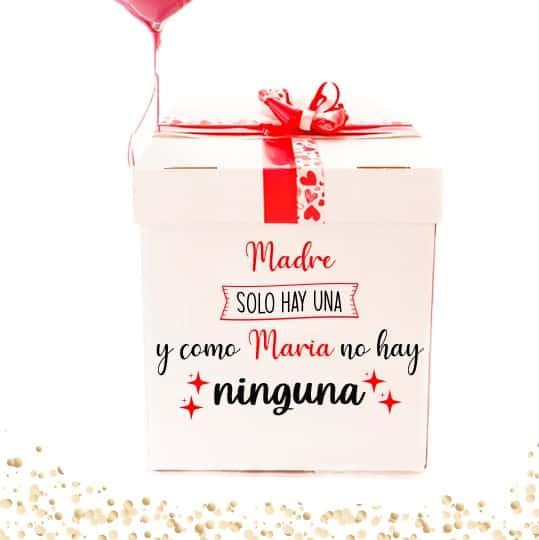 Globo-box-regalo-día-de-la-madre-2