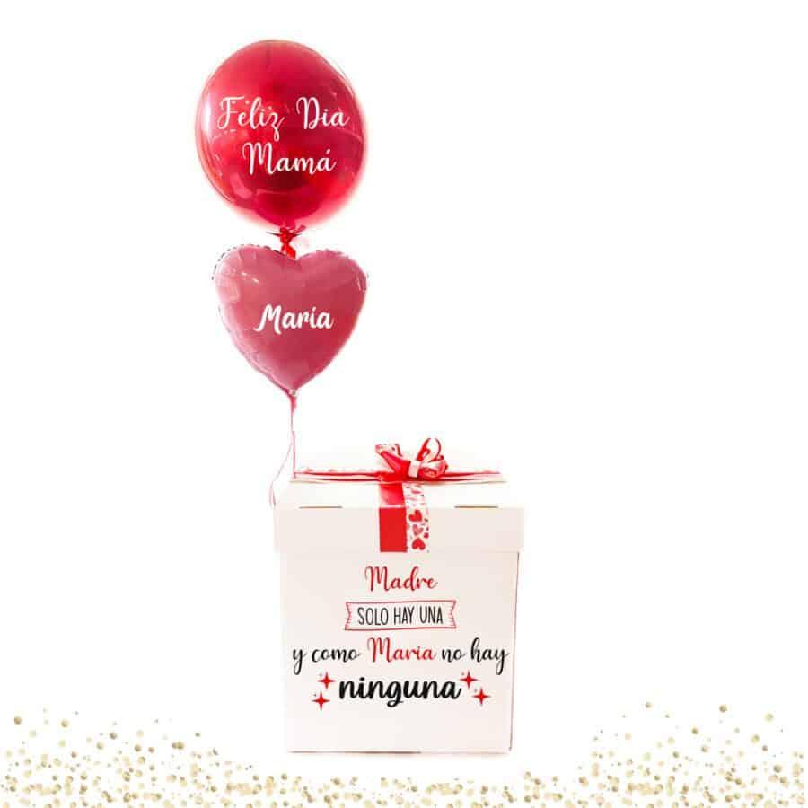 Globo-box-regalo-día-de-la-madre
