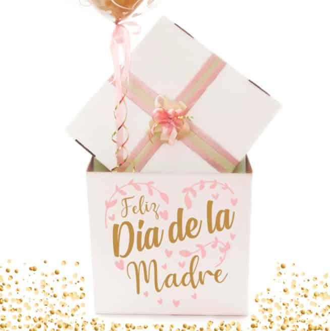 Balloon-box-dia-de-la-madre-2
