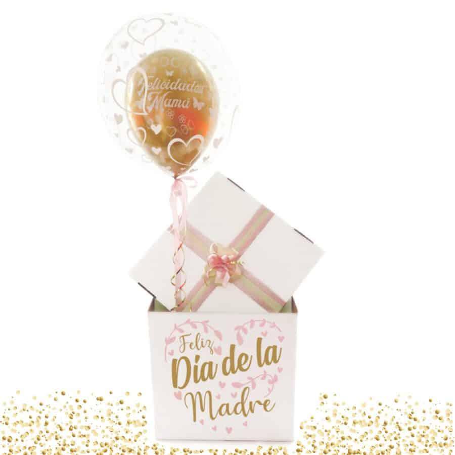 Balloon-box-dia-de-la-madre