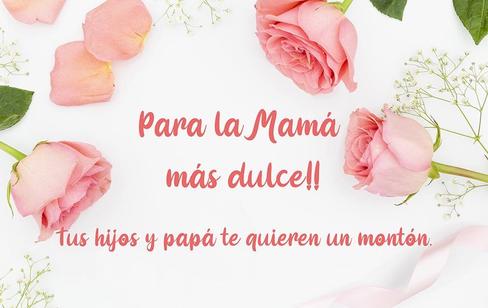 Tarjeta-especial-dia-de-la-madre