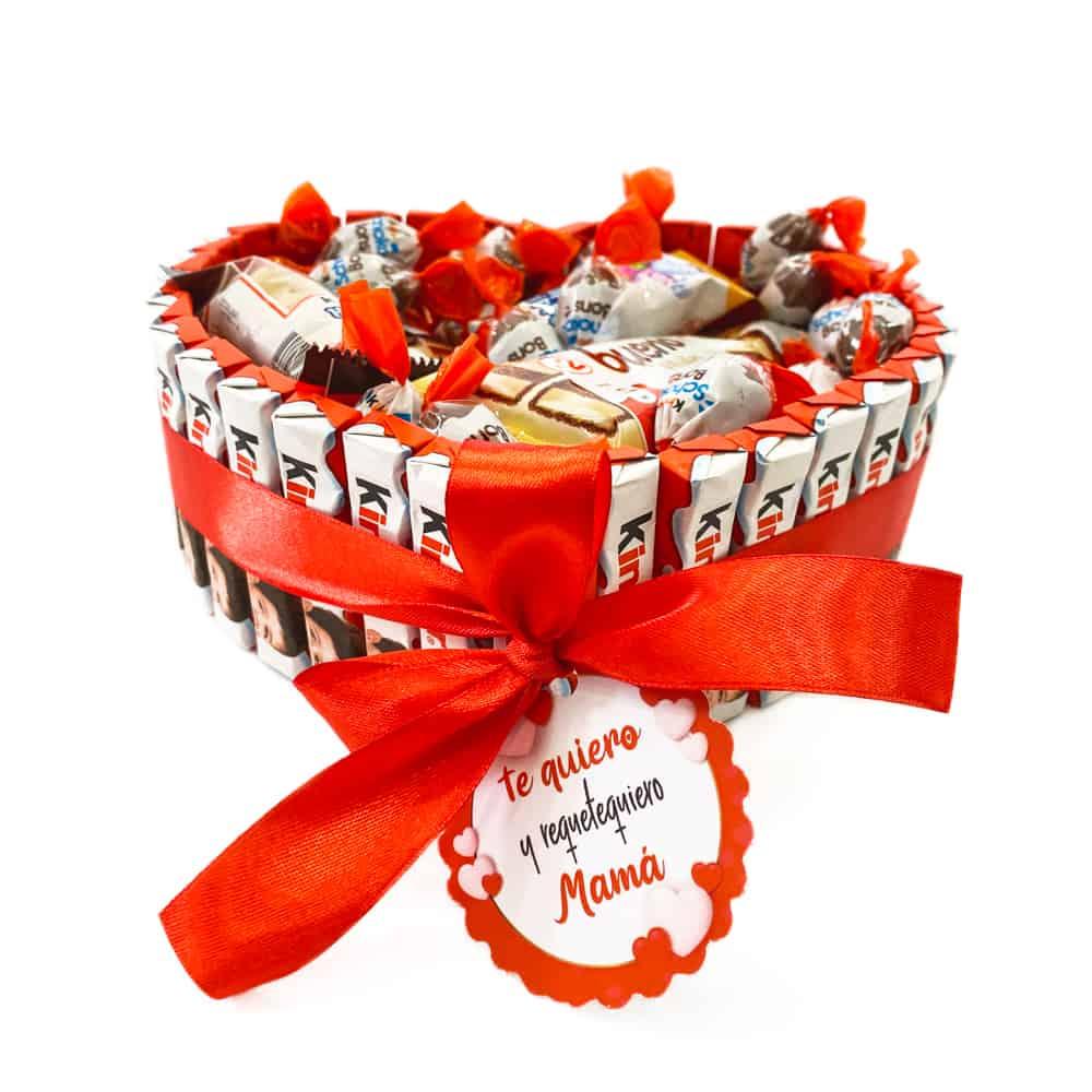 tarta-de-kinder-bueno-regalo-dia-de-la-madre-2