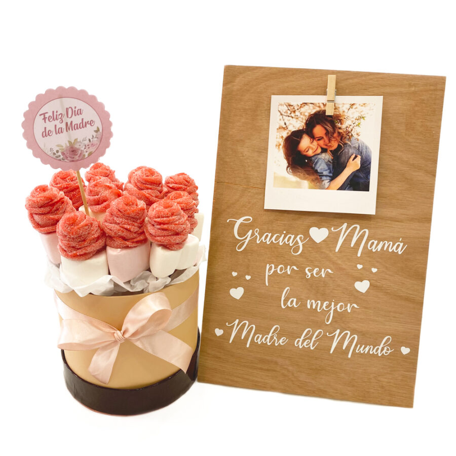 rosas-chuches-y-foto-personalizada-dia-de-la-madre