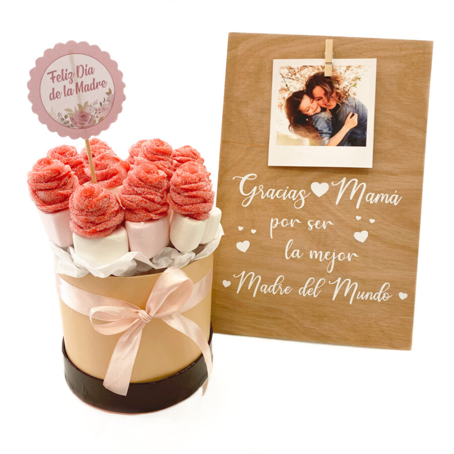 rosas-chuches-y-foto-personalizada-dia-de-la-madre-2