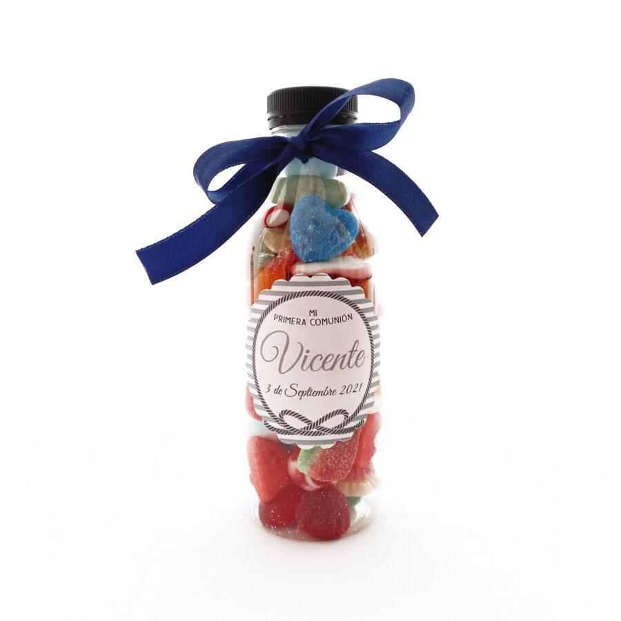 botella-de-chuches-regalo-comunion