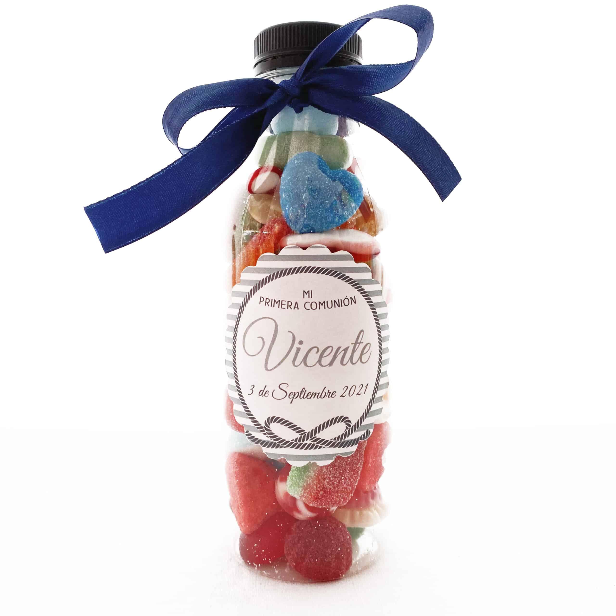 botella-de-chuches-regalo-comunion-2