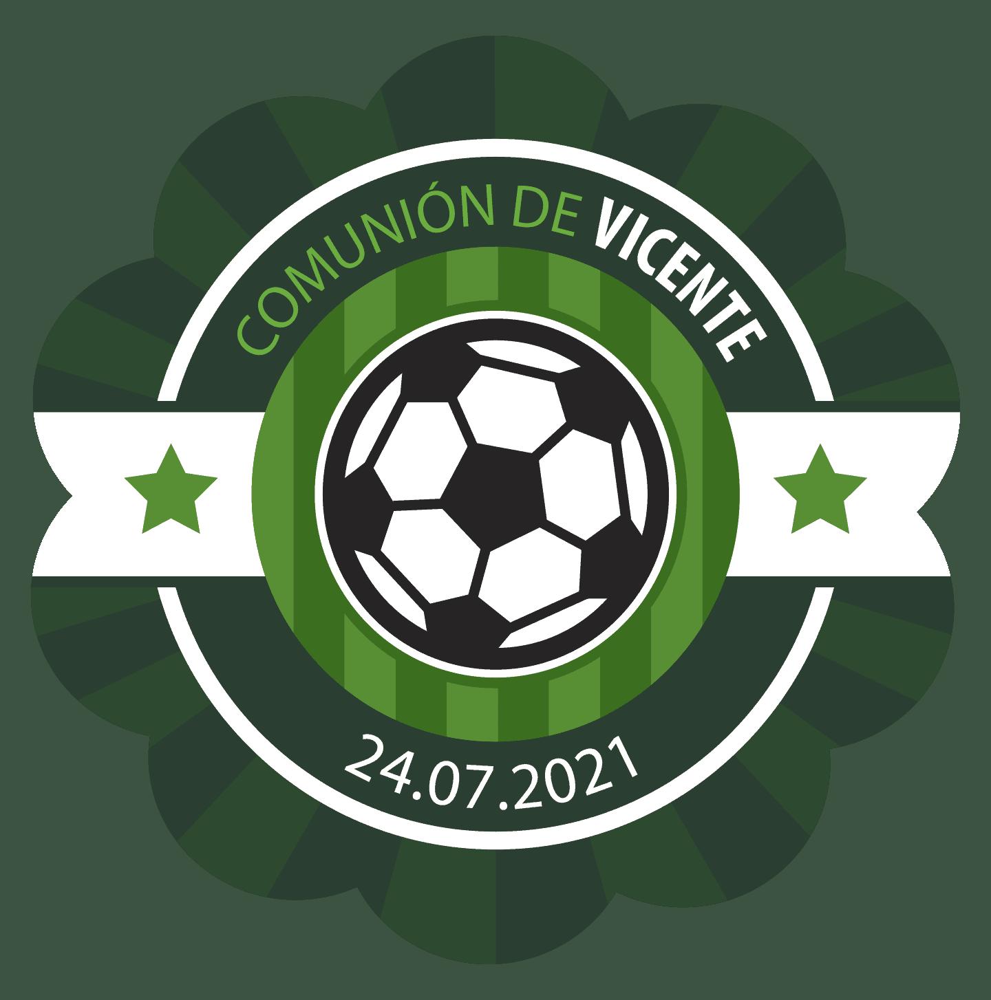Etiqueta-Personalizada-futbol-Comunion