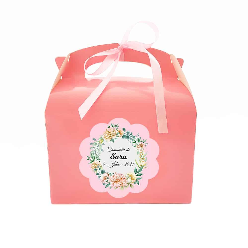 Caja-de-chuches-personalizada-comunion-4